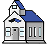 Schülerhaus